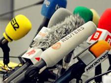 自媒体大号养成记:垂直领域优质内容持续产出
