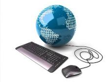网络营销推广的方法大全(附:网络推广软件和