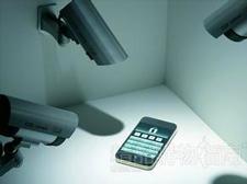 保护你网络隐私安全的七大步骤