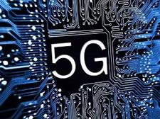 5G时代,会有什么奇葩事儿?