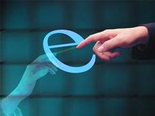 电子商务主要学什么(附:免费赠送电子商务V