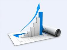 如何通过正规的SEO优化手段提升新网站排名