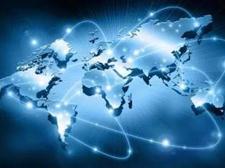 三四五线城市真实的互联网