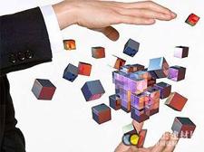 网络营销推广效果在于流量精准度!你做到了吗