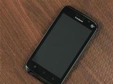 从酷派改变者S1,看手机厂商如何走出同质化怪圈