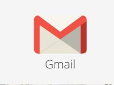 免费qq邮箱群发广告邮件2000人不进垃圾箱的方法