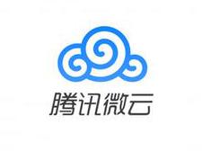 腾讯微云宣布普通用户存储降为10G