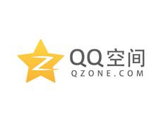 """微博 Qzone 微信 谈了那么久的""""病毒营销"""",道理"""