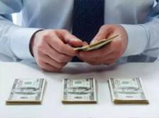提供几个正规可靠的网上赚钱项目