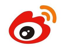 微博推广排名的核心技术(日加一