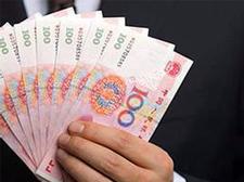 2016在家赚钱的十种方法(月入万元不是梦)