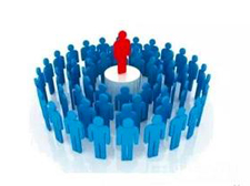 企业如何利用百度知道做好口碑营销