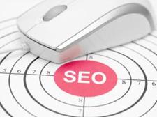 seo每天一贴博客月入2万元每天都在做什么!