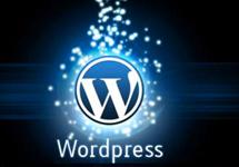 5个优化WordPress的插件