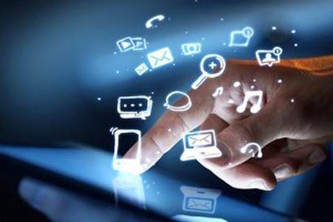 如何做好短信营销?把握用户4个心理做好短信营