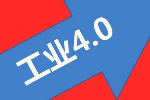 2025年世界将发生什么下载(微软预测2025年十大创