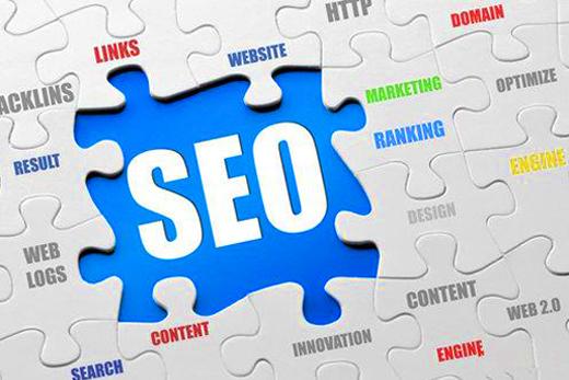 网站关键词如何快速优化提高网站排名(挖掘、