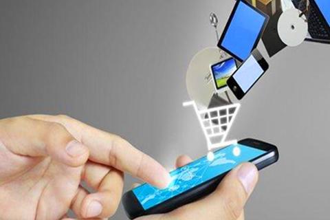 2016手机背单词软件排行榜(评测手机背单词软件