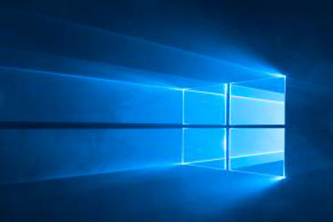 我将window服务器换成了linux系统