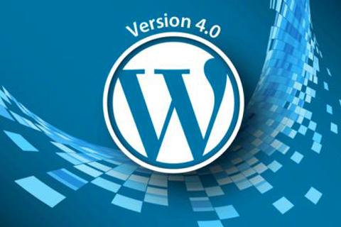 中小企应该选择Drupal Joomla还是WordPress?
