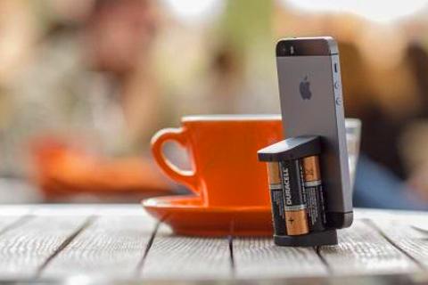 手机电池保养的正确使用方法(能让手机电池再