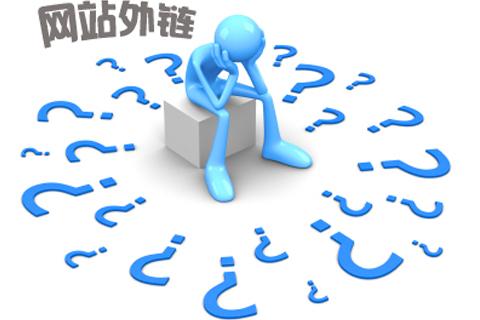 网站历史截图网站工具查询(网站快照历史查询