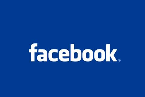 Facebook助电商销售额强势增长50%