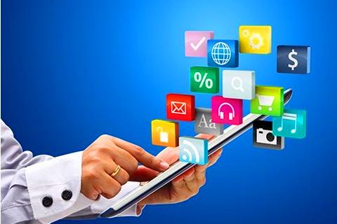 中小企应如何将网站跟社交媒体关联起来