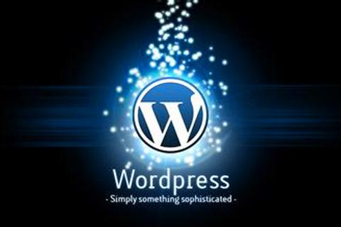 如何安装WordPress最强电子商务外挂之一的WooComm