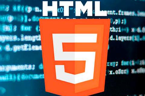 html5建站软件工具有哪些