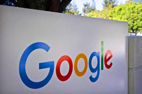 谷歌推出图像压缩黑科技 可节省四分之三储存空