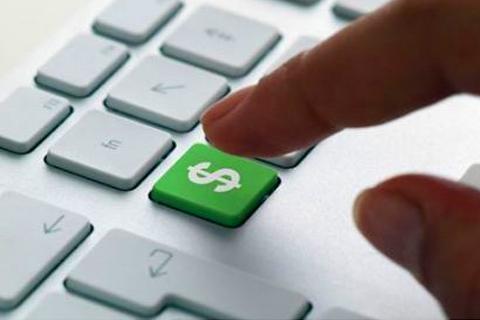 看完就能赚钱?解码互联网赚钱万能公式