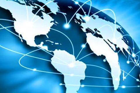做好跨境电商需要具备哪些技能和知识?