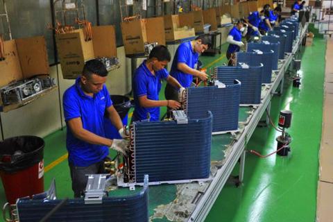 这家大公司关闭中国工厂因为被罚