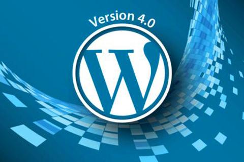 企业应如何更新企业的WordPress博客内容?