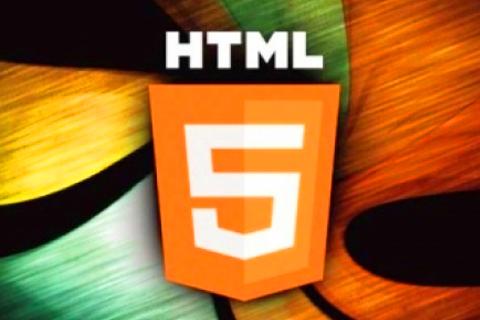 html5建站工具使用测评