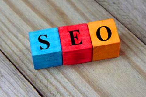 五大要点助你识别一个网站的seo优化效果