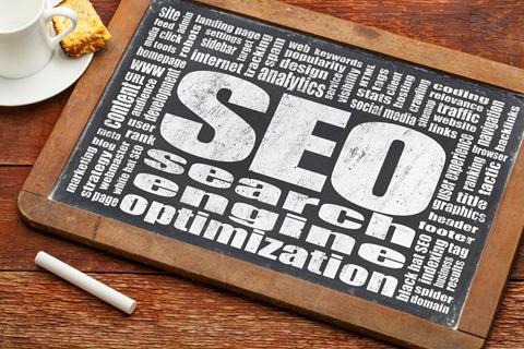 网站长尾关键词查询和排名策略(至少增加80%的精准搜索流量)