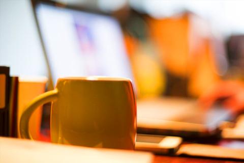 中小企可选的4种低成本营销方法