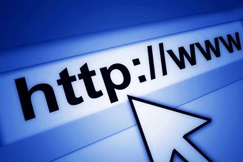 http://www.360zimeiti.com/uploads/170120/1-1F120212P21Z.jpg