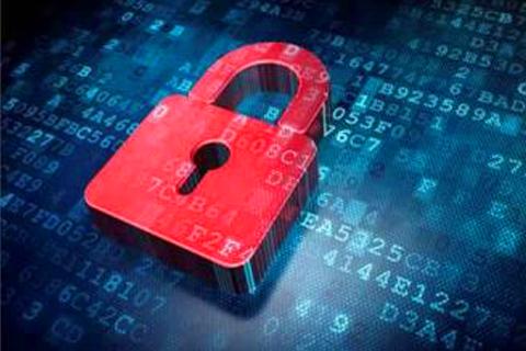 2017年第一周网络安全基本态势公布