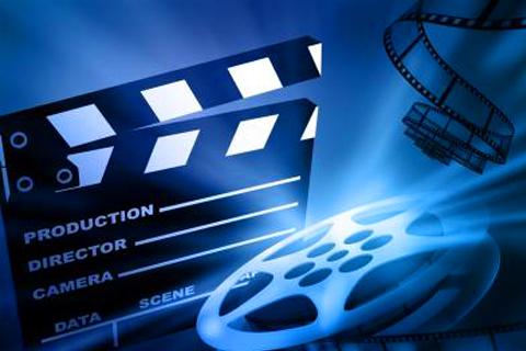如何利用热映电影资源快速变现与引流?