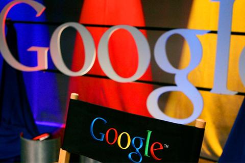 2016年谷歌删除恶意广告数量达17亿条