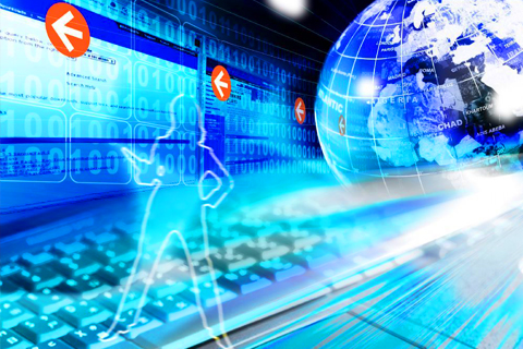 B2C电子商务平台有哪些(第一个全