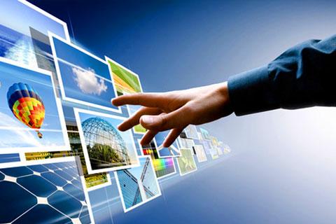 手机网站开发场景应用的设计方法