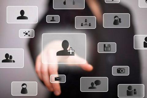 微信大数据精准营销方法(附精准营销真实案例