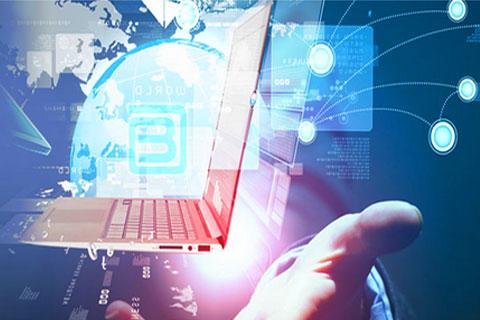 企业如何在互联网上品牌推广?