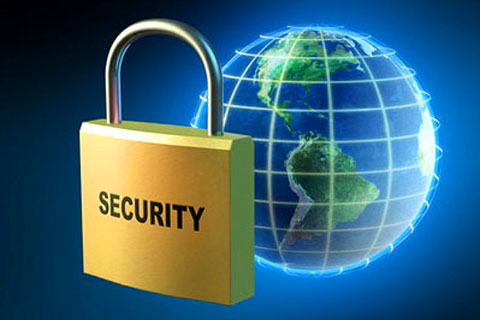 《未成年人网络保护条例》将出台
