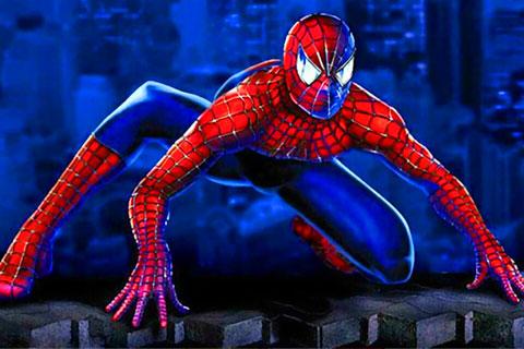 IP不是万能药,为何有蜘蛛侠等大片的索尼要放弃