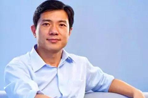中国的99%年轻企业家为什么不快乐?